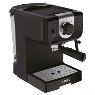 Machine Espresso percolateur Opio Krups YY3956FD