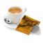 Dosette ESE 44mm Caffè Bonini - Café Oro Nero - 50 Pods