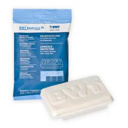 Filtre universel BWT BestSave M 100 pour machine à café - 2 mois de filtration