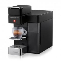 Machine à capsule illy Iperespresso illy Y5 Espresso & Coffee