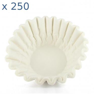 Filtre Cafetière Animo Excelso T - par 250