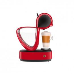 Machine à café Nescafé© Dolce Gusto© – Infinissima - Krups - YY3878FD