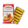 St Michel Madeleines longues