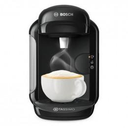 Machine Tassimo Vivy 2 Noir : Bosch TAS1402