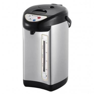 Bouilloire Professionnelle Top Water - Distributeur eau chaude + Thermos 4,8 L