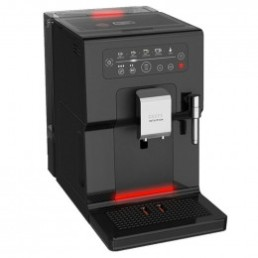 Machine à café en grains Krups Intuition Essential Quattro Force Ecran LCD YY4371FD