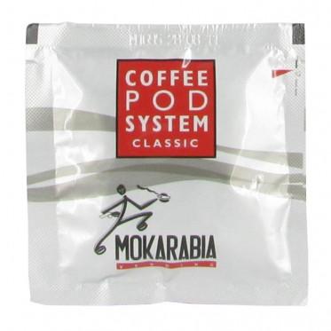 Dosette ESE Mokarabia Classic x 200
