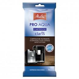 Melitta : Cartouche Filtrante Pro Aqua