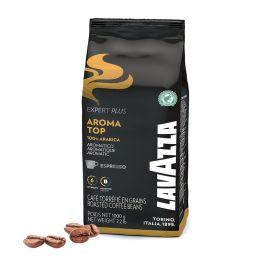 Café en Grains Lavazza Expert Aroma Top - 1 Kg