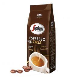 Café en Grains Segafredo Espresso Casa - 1 Kg