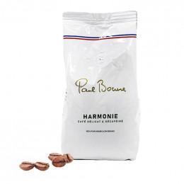 Café en Grains Paul Bocuse Harmonie - 1 Kg