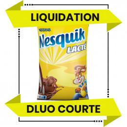 Nesquik Chocolat