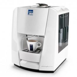 Machine Lavazza Blue LB 1100