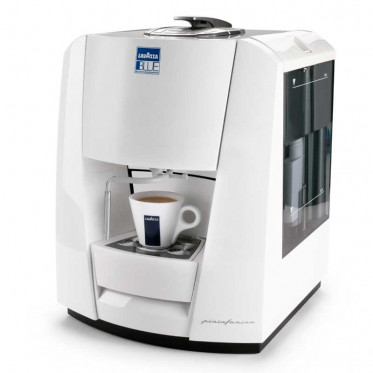machine lavazza blue lb 1100 coffee webstore. Black Bedroom Furniture Sets. Home Design Ideas