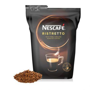 Café Soluble Nescafé® Ristretto - 500 gr