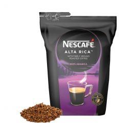 Café Soluble Nescafé® Alta Rica - 500 gr