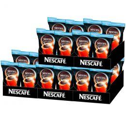 Café Soluble Nescafé® Mokambo Tradicion - 20 Kg