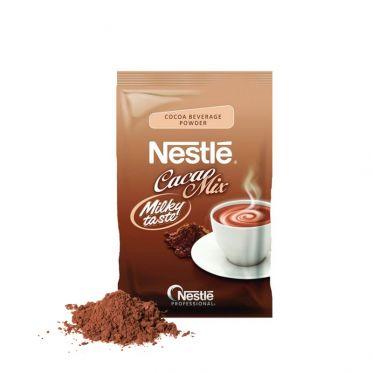 Chocolat Chaud Nestlé Professionnel Cacao Mix - 1 Kg