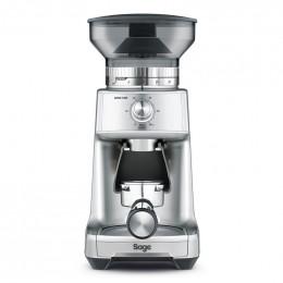 Moulin à café Sage Dose Control Pro - Inox