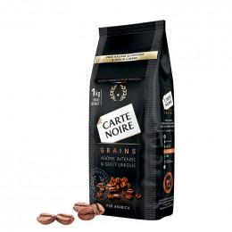 Café en Grains Carte Noire Classique - 1 kg
