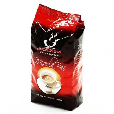 Café en Grains Covim Miscela Bar - 1 Kg