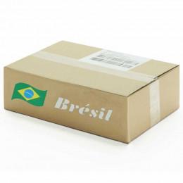 Dosette ESE Campanini Espresso Bresil x 150