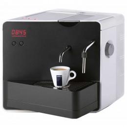 Machine à Capsules Lavazza Espresso Point Lavazza Time EP 1801