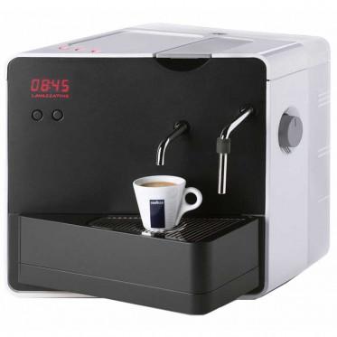 Machine Lavazza Espresso Point et compatible : Lavazza Time EP 1801