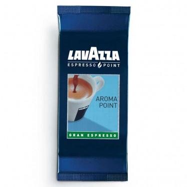 Capsules Lavazza Espresso Point Aroma Point Gran Espresso - 100 capsules