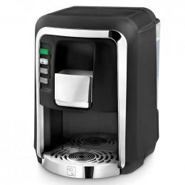 Machine Espresso à dosette ESE Podsy Noire