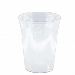 Gobelet en Plastique Transparent 40 cl pour biere 150 verres