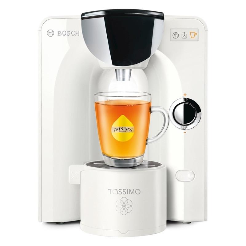 Meilleur machine cafe bosch tassimo pas cher - Dolce gusto ou tassimo ...