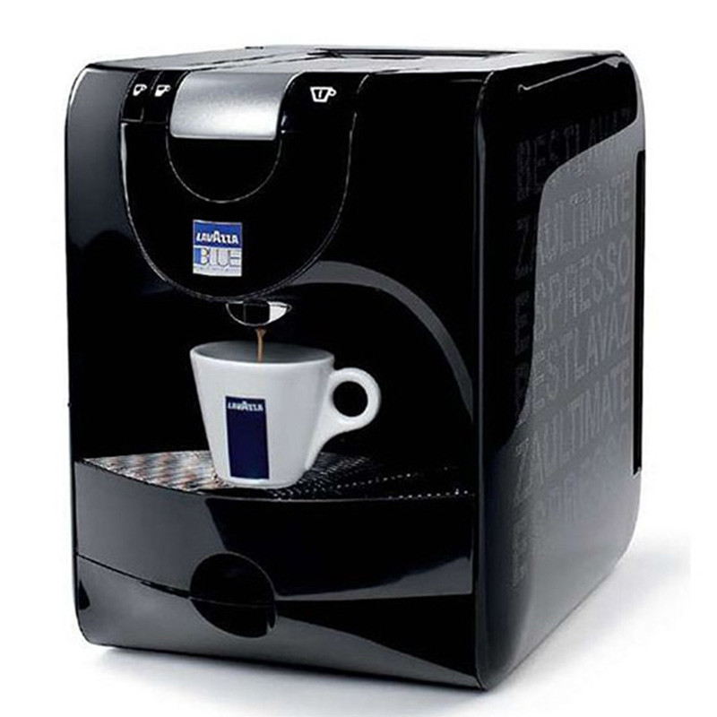 machine lavazza blue lb 951 coffee webstore. Black Bedroom Furniture Sets. Home Design Ideas