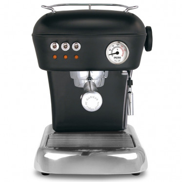 machine espresso dosettes ese ascaso dream noir intense. Black Bedroom Furniture Sets. Home Design Ideas