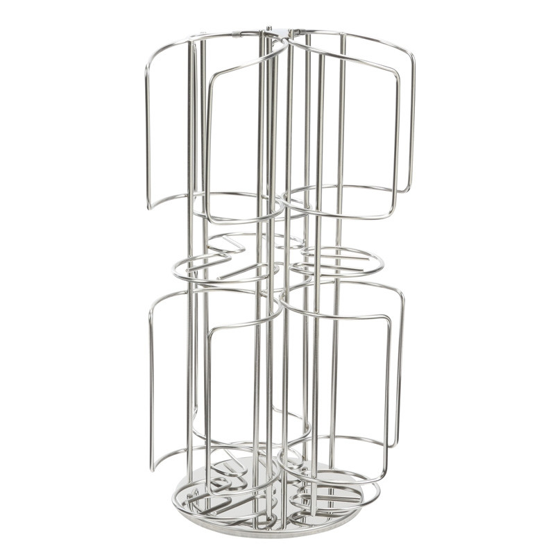 distributeur capsule tassimo maison design. Black Bedroom Furniture Sets. Home Design Ideas