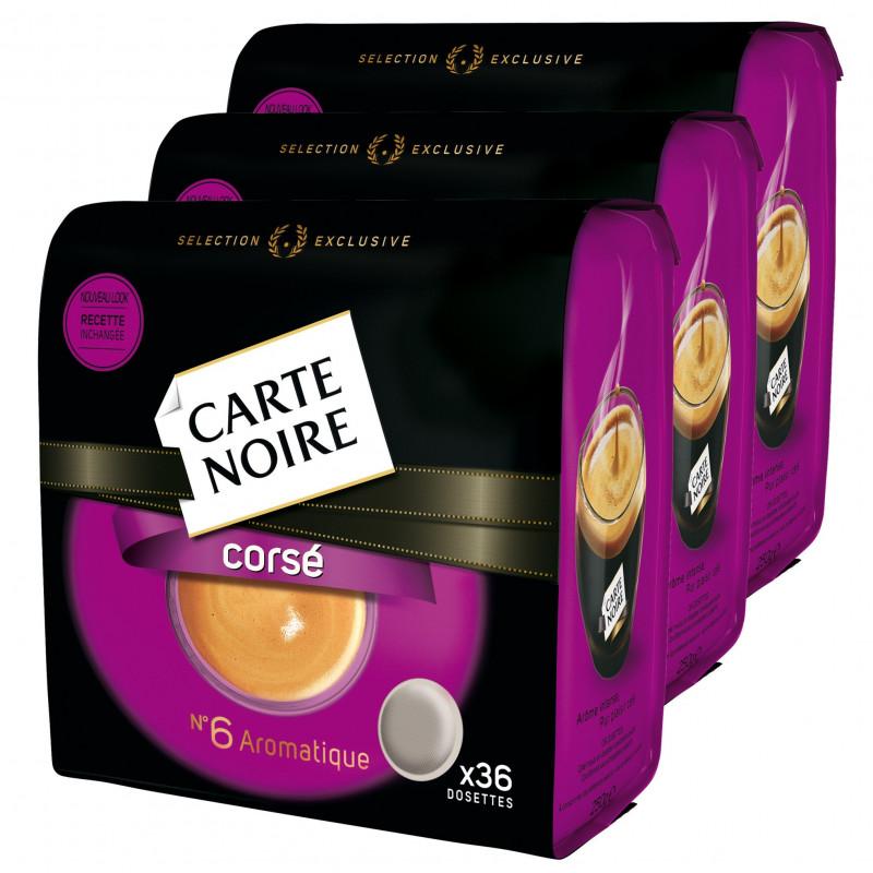 Dosette Souple Caf Ef Bf Bd Carrefour