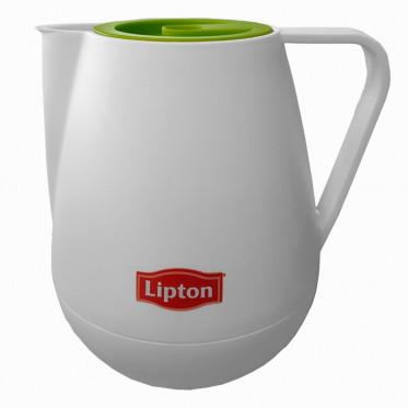 Thermos Lipton