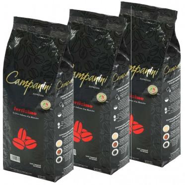 Machine A Cafe Campanini Prix