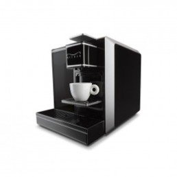 (AA) Machine illy Mitaca i5