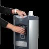 à eau en Plastique Transparent 20 cl