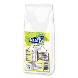 Thé Instantané Distributeur Automatique Nestea® Menthe – 1 kg