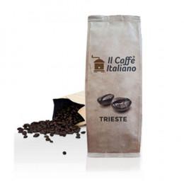Café en Grains Il Caffe Italiano - Trieste - 1 Kg
