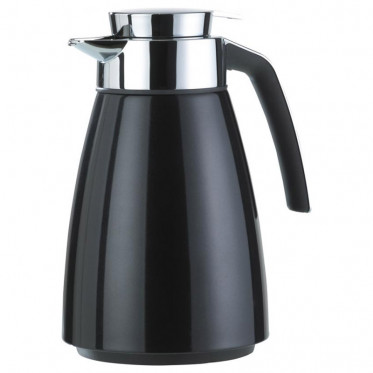 Pichet isotherme Thermos Bell - 1 L