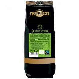 Café Soluble Caprimo Organic Coffee - 250 gr