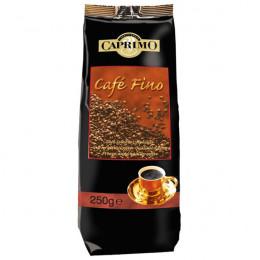 Café Soluble Caprimo Café Fino - 250 gr