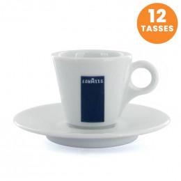 Lavazza Espresso 6 cl
